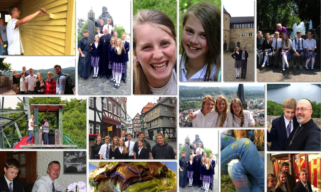 Germanycollage_small
